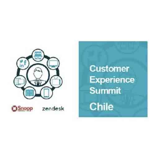 CES Chile