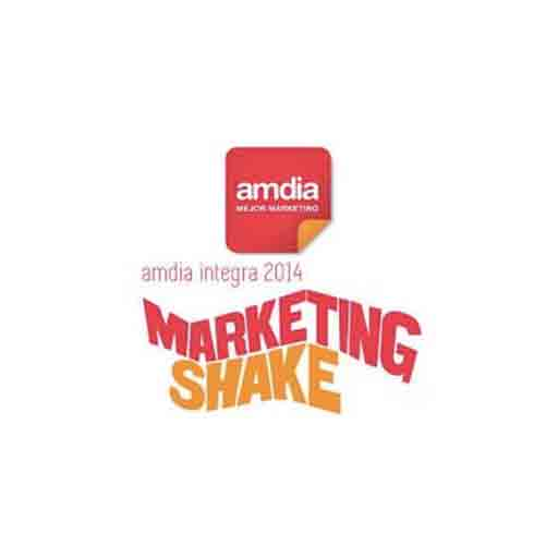 Marketing Shake