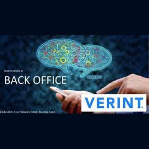 Verint