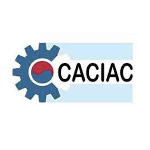 CACIAC