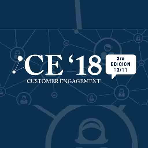 CE 18