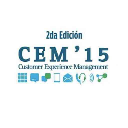 CEM 15