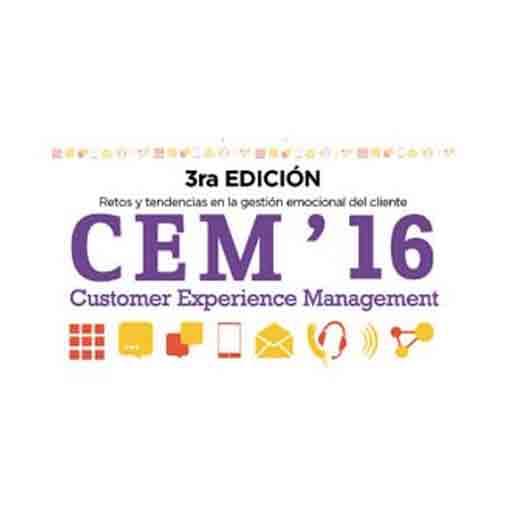 CEM 16