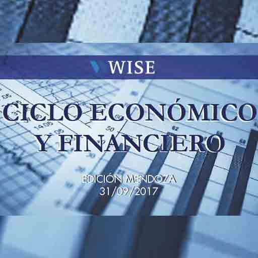 Ciclo Económico y Financiero
