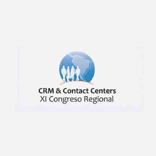 Congreso Regional Contact Centers
