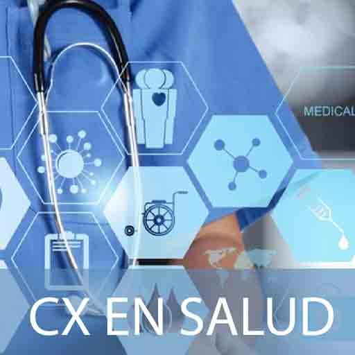 CX en salud