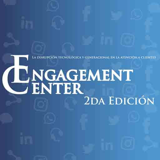 Engagement Center