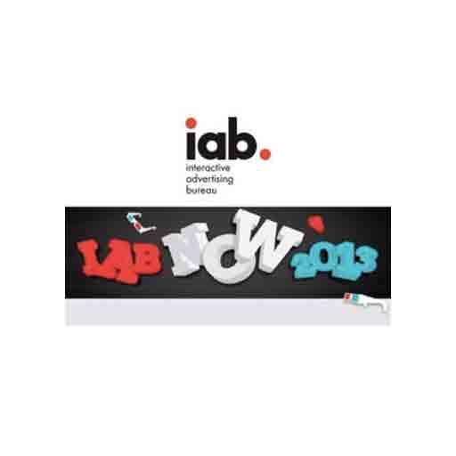 IAB NOW