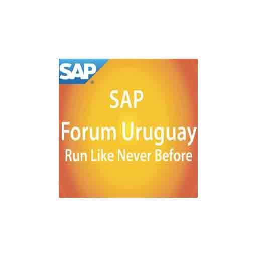 SAP forum uruguay