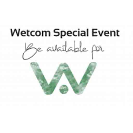 Wetcom